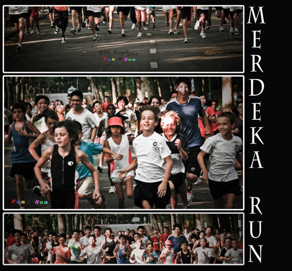 Fun Run Pictures (2/6)