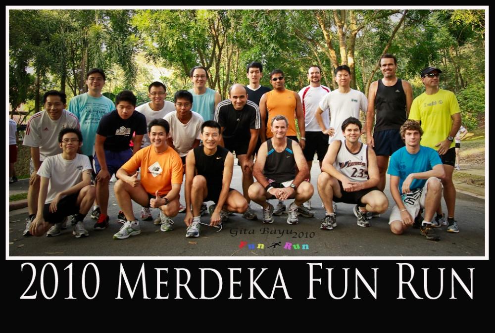 Fun Run Pictures (3/6)