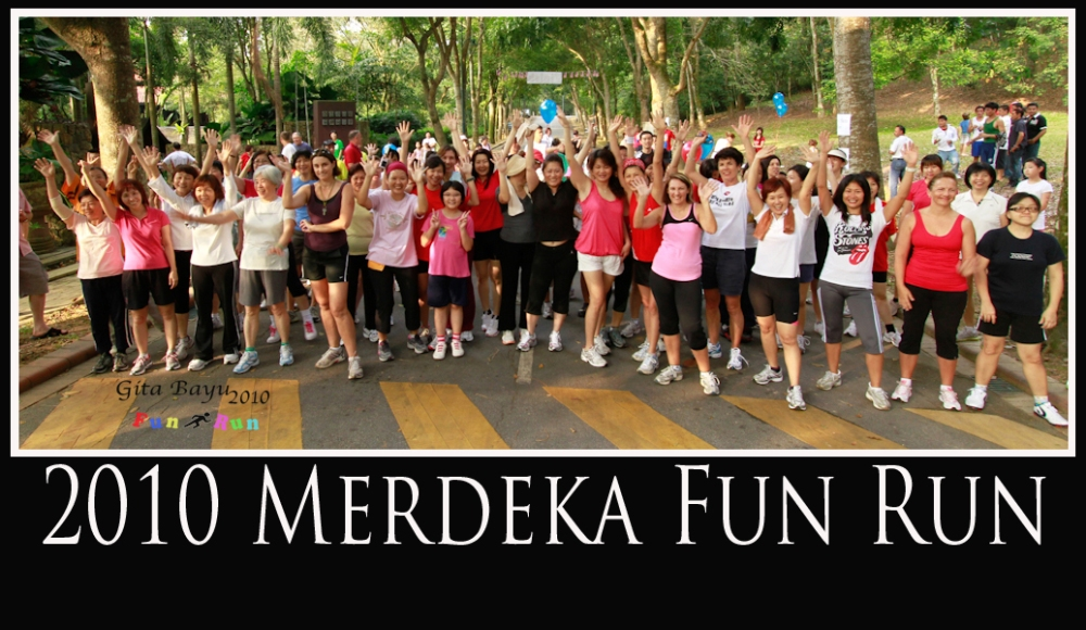 Fun Run Pictures (4/6)