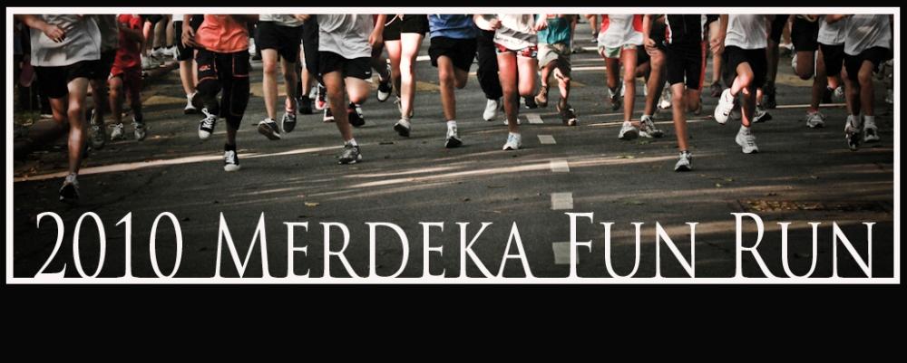 Fun Run Pictures (5/6)